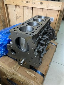 Ford Connect yarım motor 90ps 2007-2013